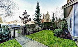 184-12040 68 Avenue, Surrey, BC, V3W 1P5