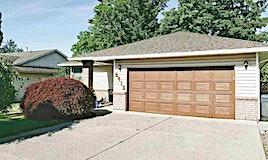 6415 179 Street, Surrey, BC, V3S 7J9