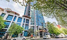 411-1238 Seymour Street, Vancouver, BC, V6B 6J3