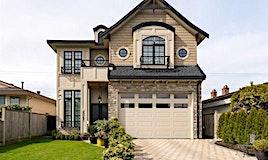 4965 Peterson Drive, Richmond, BC, V7E 4X7