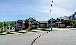 35624 Eagle Peak Drive, Abbotsford, BC, V3G 0C8