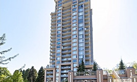 1409-280 Ross Drive, New Westminster, BC, V3L 0C2