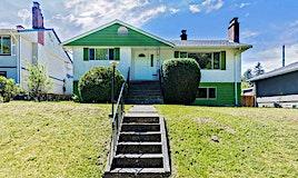 7275 Newcombe Street, Burnaby, BC, V3N 3V4