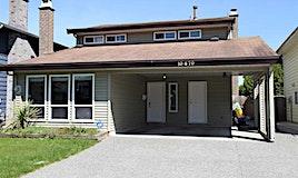 10470 Hollymount Drive, Richmond, BC, V7E 4Z2