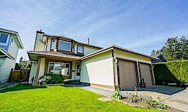15428 91 Avenue, Surrey, BC, V3R 0B9