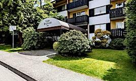 204-235 E 13th Street, North Vancouver, BC, V7L 2L6