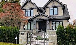 4050 W 29th Avenue, Vancouver, BC, V6S 1V5