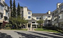 301-6820 Rumble Street, Burnaby, BC, V5E 4H9