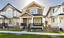 2553 168 Street, Surrey, BC, V3Z 0A7