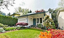 34910 Glenn Mountain Drive, Abbotsford, BC, V3G 1C2