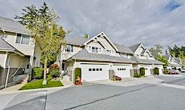 71-13918 58 Avenue, Surrey, BC, V3X 3N8