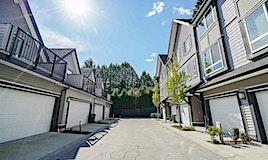 100-14555 68 Avenue, Surrey, BC, V3S 2A8