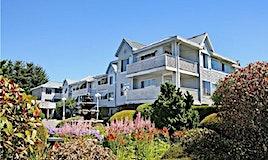 307-32823 Landeau Place, Abbotsford, BC, V2S 6S6