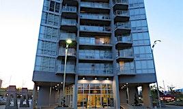 3005-13618 100 Avenue, Surrey, BC, V3T 0A8