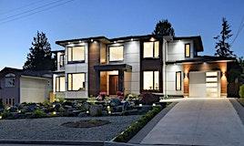 641 Madore Avenue, Coquitlam, BC, V3K 3B1