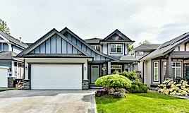 21660 93 Avenue, Langley, BC, V1M 4E1