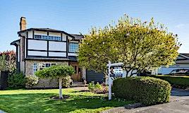 15572 Finlay Court, Surrey, BC, V4B 5H3