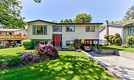 11601 211 Street, Maple Ridge, BC, V2X 7T5