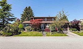 2486 Wayburne Crescent, Langley, BC, V2Y 1C9