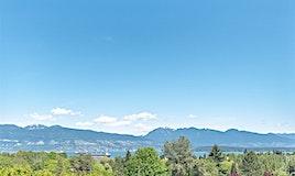 4026 W 8th Avenue, Vancouver, BC, V6R 1Z5