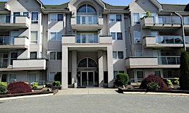 315-33738 King Road, Abbotsford, BC, V2S 8J5