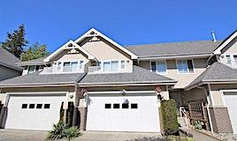 30-13918 58 Avenue, Surrey, BC, V3X 3N8