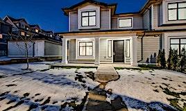 7588 13th Street, Burnaby, BC, V3N 1Z7