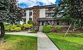 306-32119 Old Yale Road, Abbotsford, BC, V2T 2C8