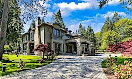 2923 Woodcrest Place, Surrey, BC, V4P 1W4