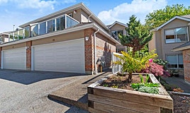 18-72 Jamieson Court, New Westminster, BC, V3L 5R6