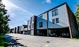 68-10200 4th Avenue, Richmond, BC, V7E 1V3