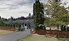 4159 203 Street, Langley, BC, V3A 1T9