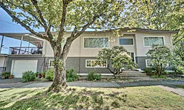 1718 Lakewood Drive, Vancouver, BC, V5N 4T2
