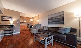 202-998 W 19th Avenue, Vancouver, BC, V5Z 1X5