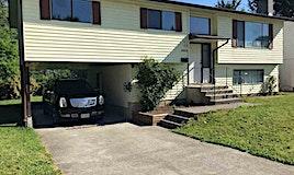 34613 Somerset Avenue, Abbotsford, BC, V2S 6N1