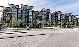 108-22562 121 Avenue, Maple Ridge, BC, V2X 3Y8