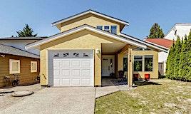1254 Hornby Street, Coquitlam, BC, V3E 1C5