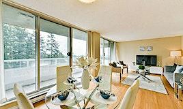 1003-6595 Bonsor Avenue, Burnaby, BC, V5H 4G5