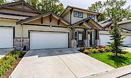 54-7138 210 Street, Langley, BC, V2Y 0V7