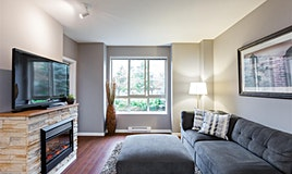 208-270 Francis Way, New Westminster, BC, V3L 0C3