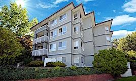 315-2439 Wilson Avenue, Port Coquitlam, BC, V3C 6H6
