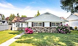 8665 11th Avenue, Burnaby, BC, V3N 2P9