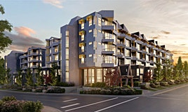 513-32828 Landeau Place, Abbotsford, BC