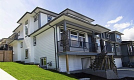 14578 61a Avenue, Surrey, BC, V3S 8L1