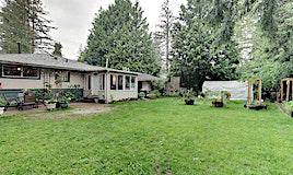 4252 200 Street, Langley, BC, V3A 1L1