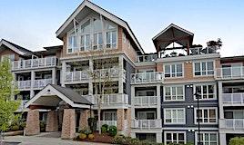 402-6460 194 Street, Surrey, BC, V4N 6J8