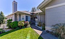 13-16888 80 Avenue, Surrey, BC, V4N 5A1