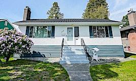 4039 Rumble Street, Burnaby, BC, V5J 1Z7