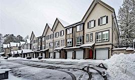 45-14555 68 Avenue, Surrey, BC, V3S 2A8