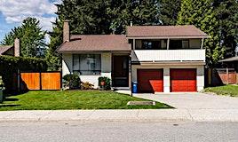 21237 Douglas Avenue, Maple Ridge, BC, V4R 2H7